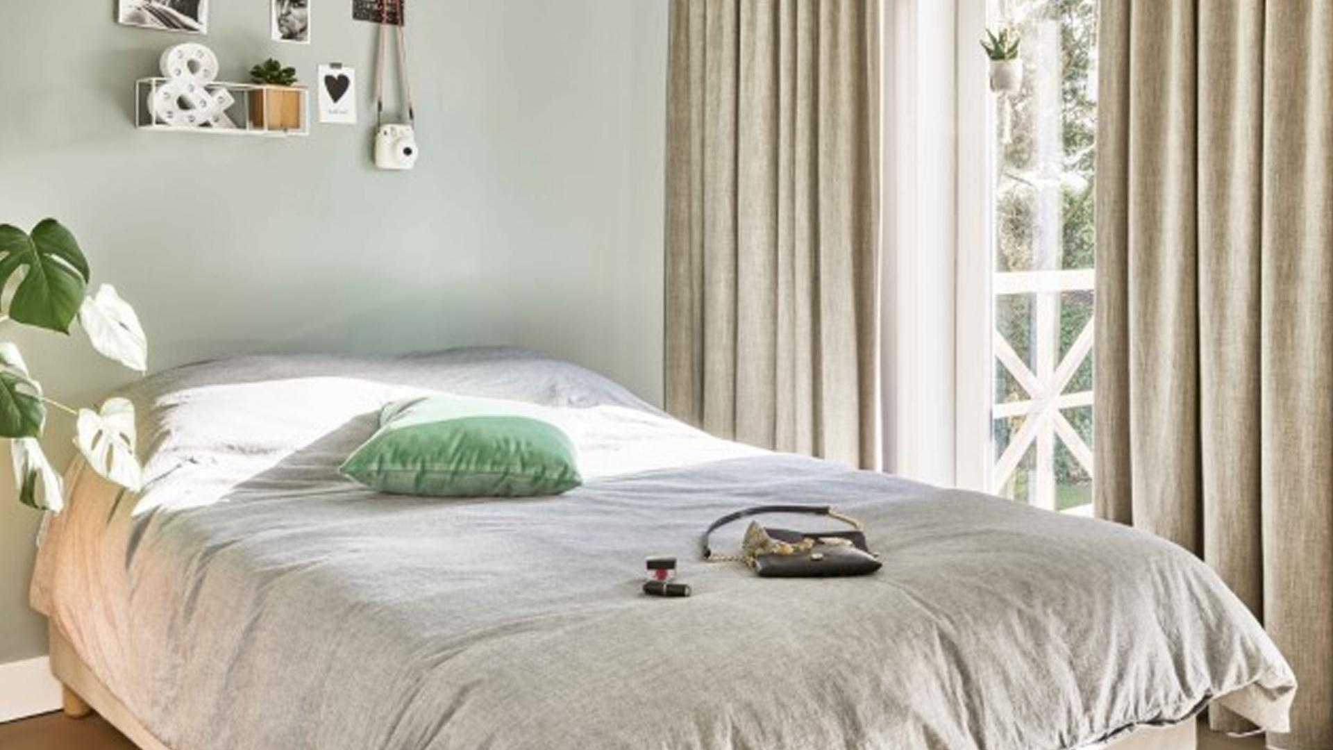 blog-slaapkamer-2