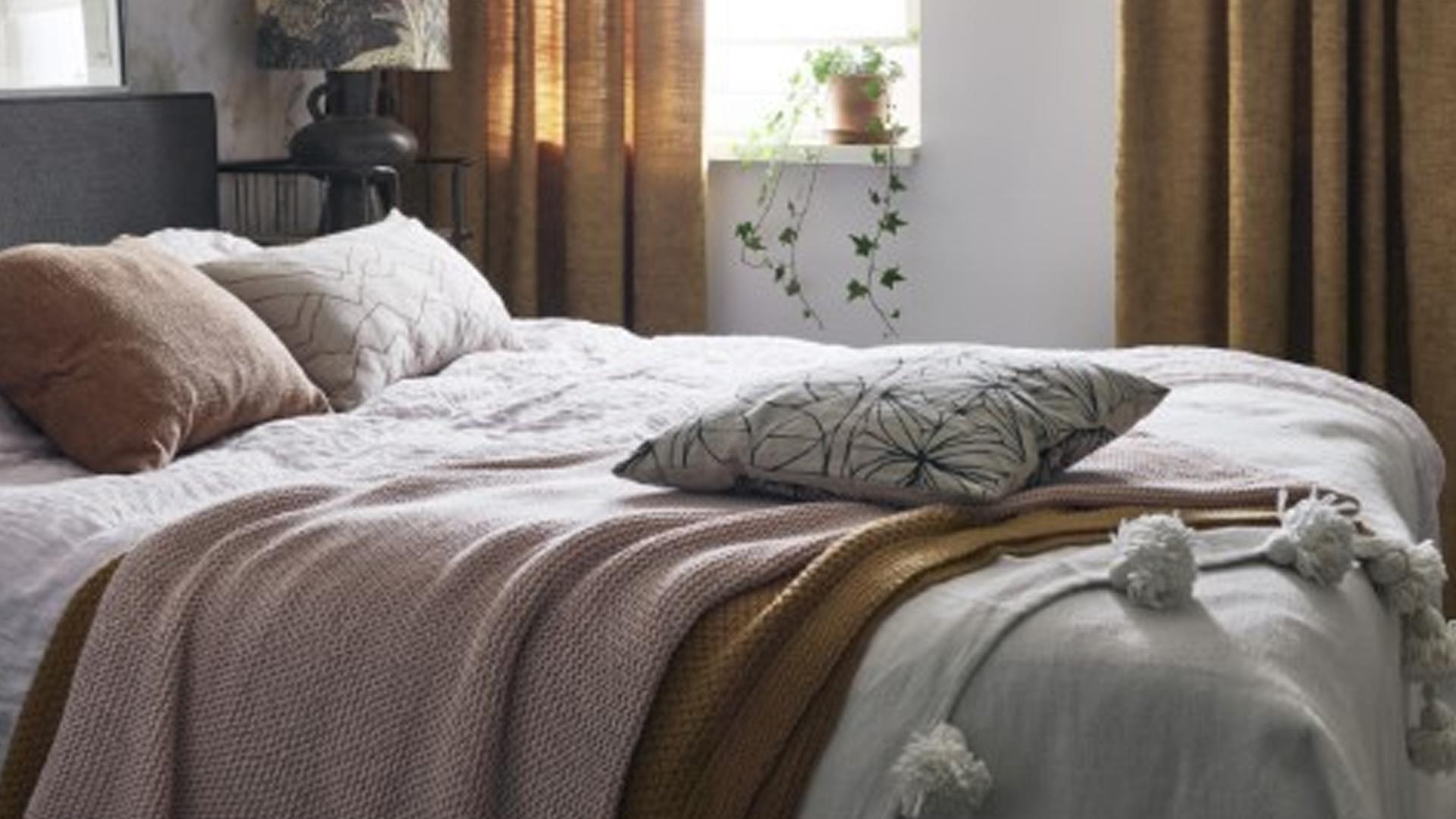 blog-slaapkamer-3