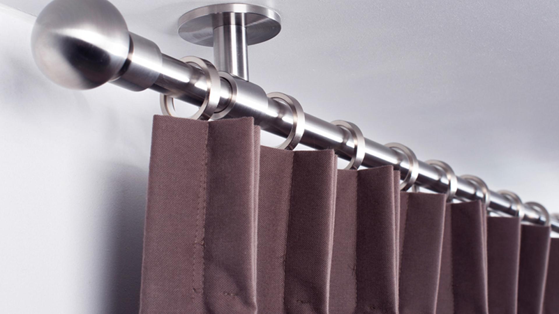 gordijn-rails