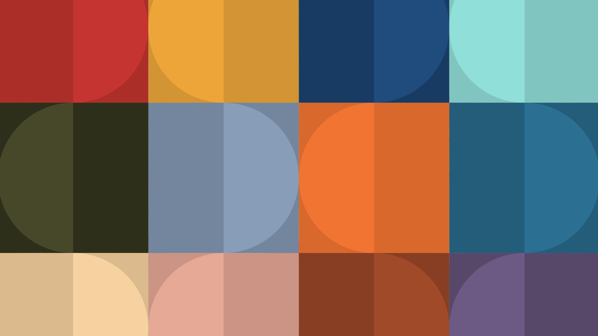 kleuren-schema