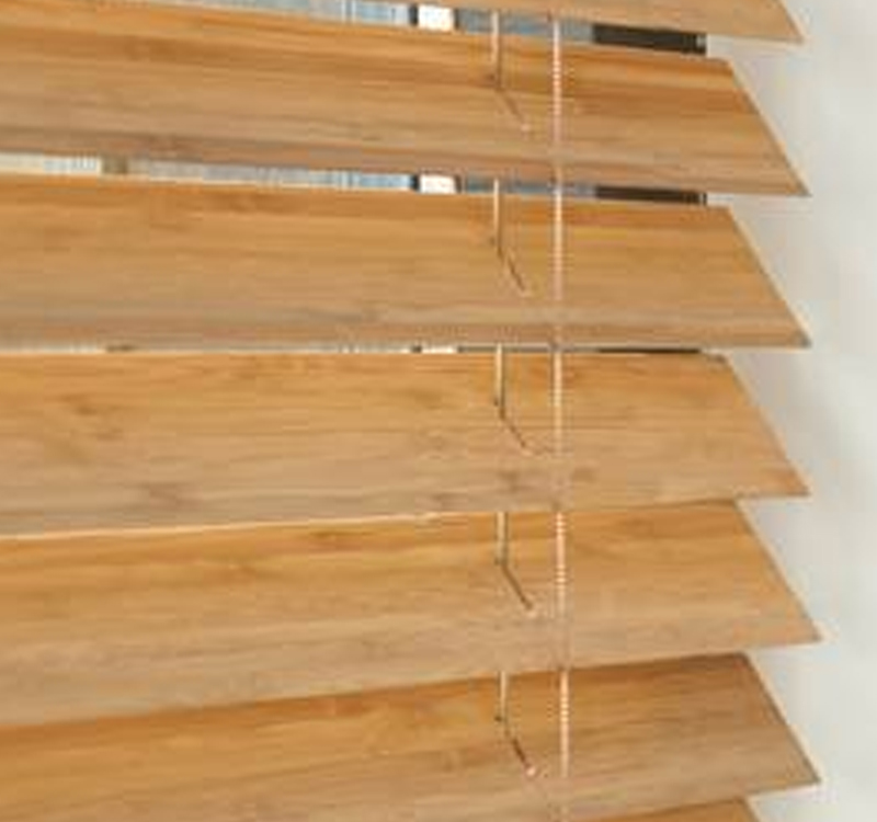 Luxaflex-houten-jaloezieen