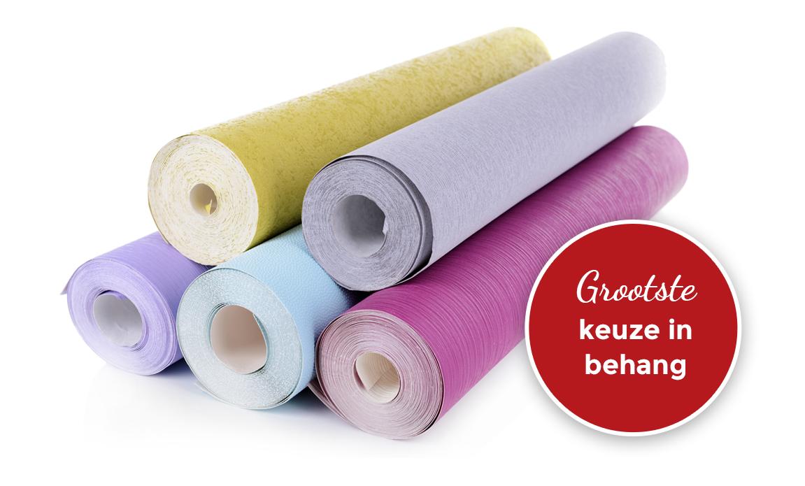 banner-behang-3