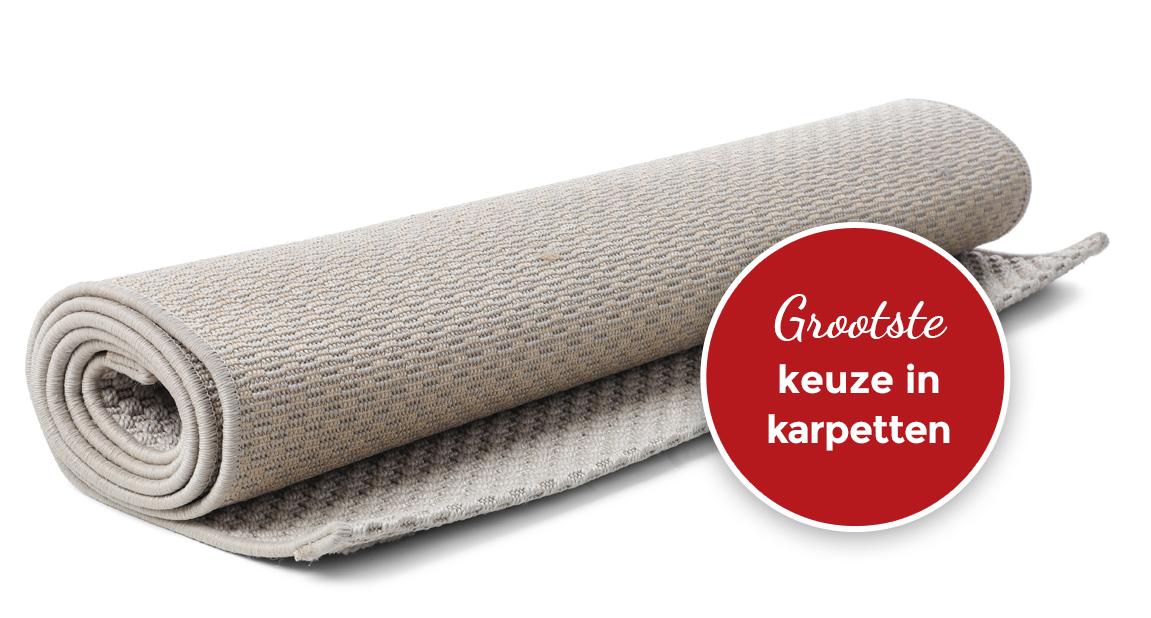 banner-karpetten-2