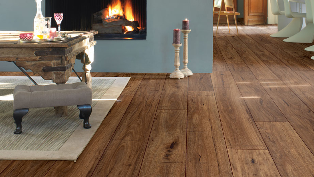 houten-vloer-quickstep-2