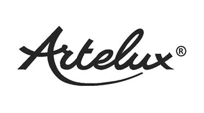 logo-artelux