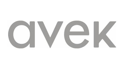logo-avek