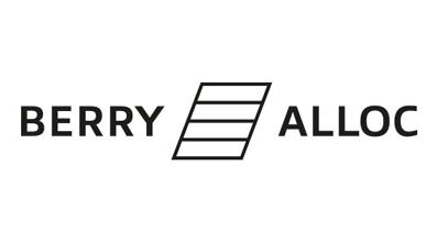 logo-berryalloc