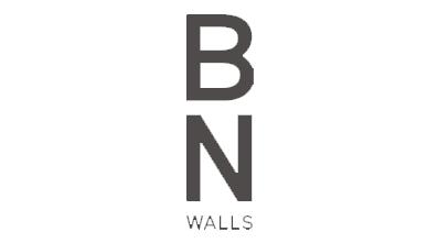 logo-bnwalls