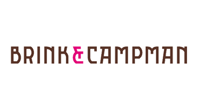 logo-brink-campman