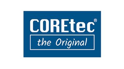 logo-coretec