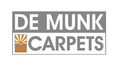 logo-demunk