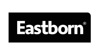 logo-eastborn
