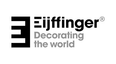 logo-eijffinger