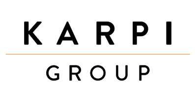 logo-karpi-group