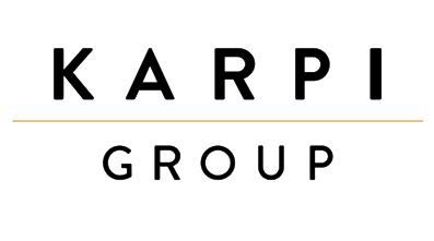 logo-karpi-group