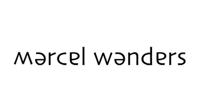 logo-marcel-wanders