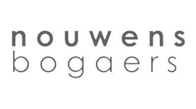 logo-nouwens-bogaers
