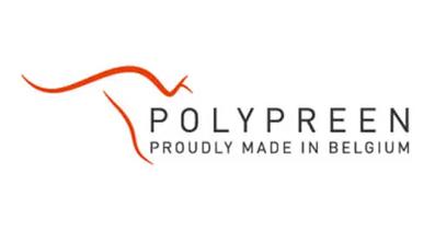 logo-polypreen