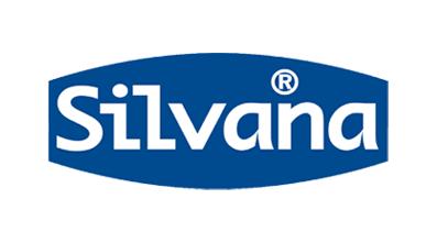 logo-silvana-2