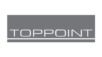 logo-toppoint