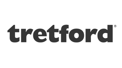 logo-tretford