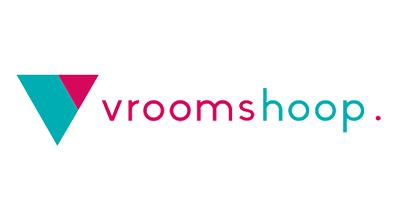 logo-vroomshoop