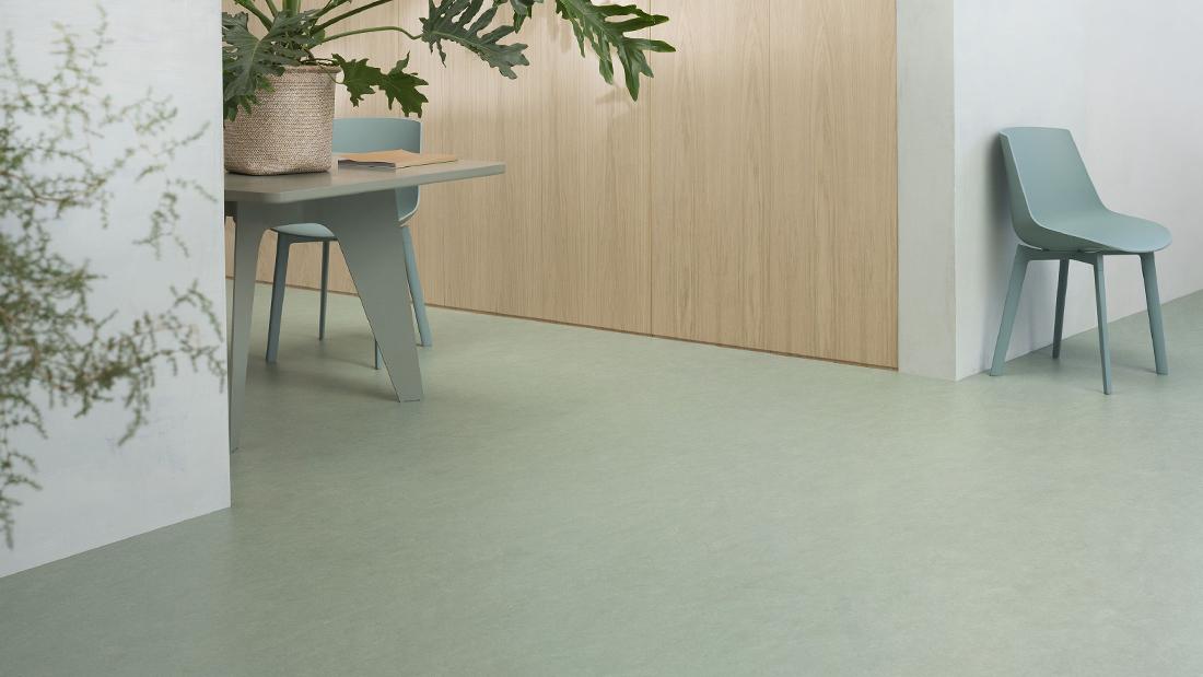 marmoleum-vloer-2