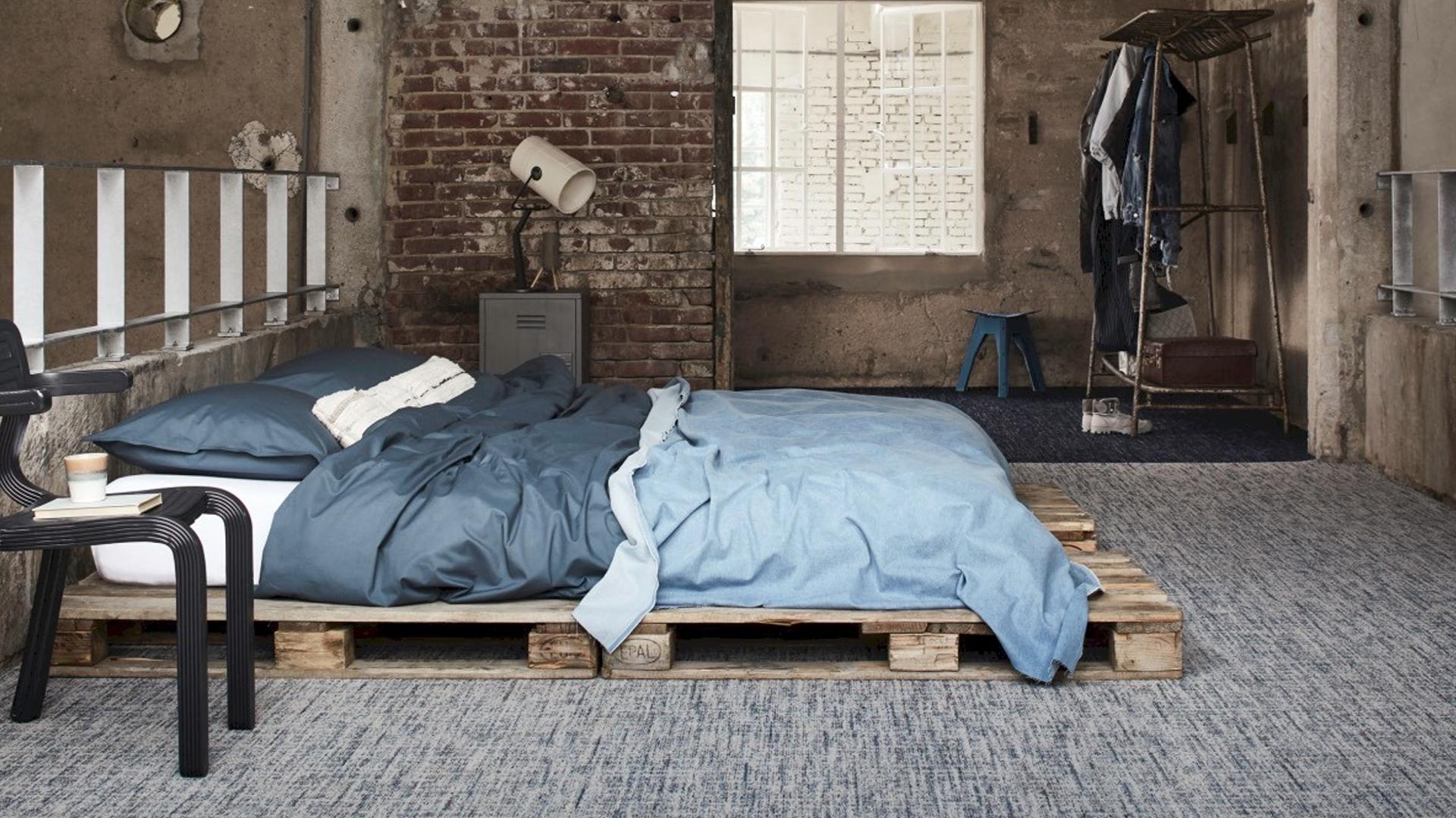 onzichtbare-vloer-2