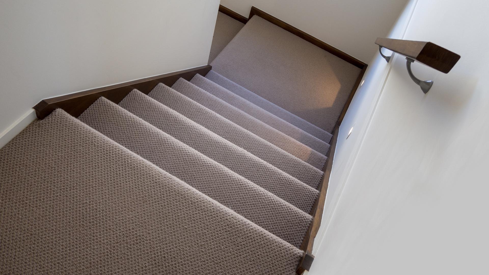 trap-bekleden-tapijt