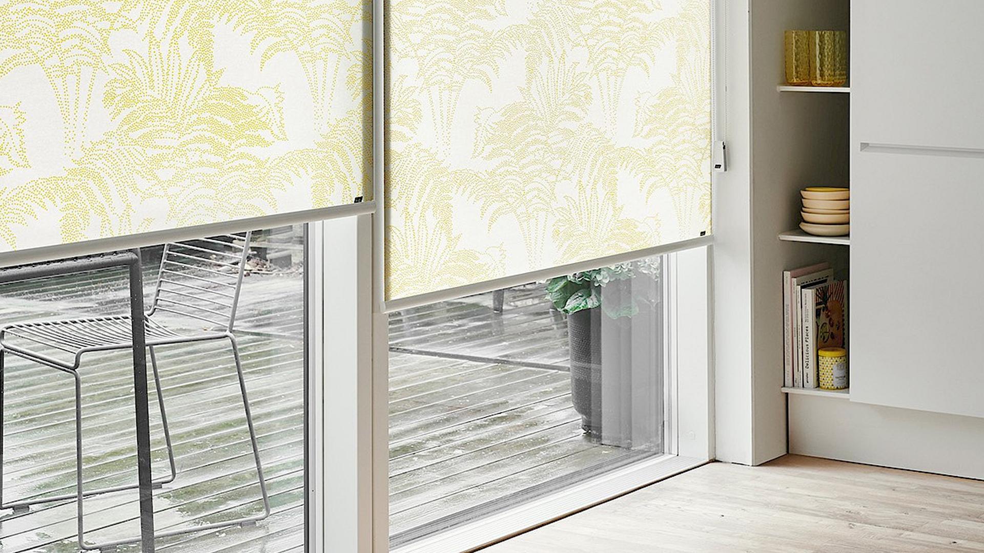 raamdecoratie-printje-4